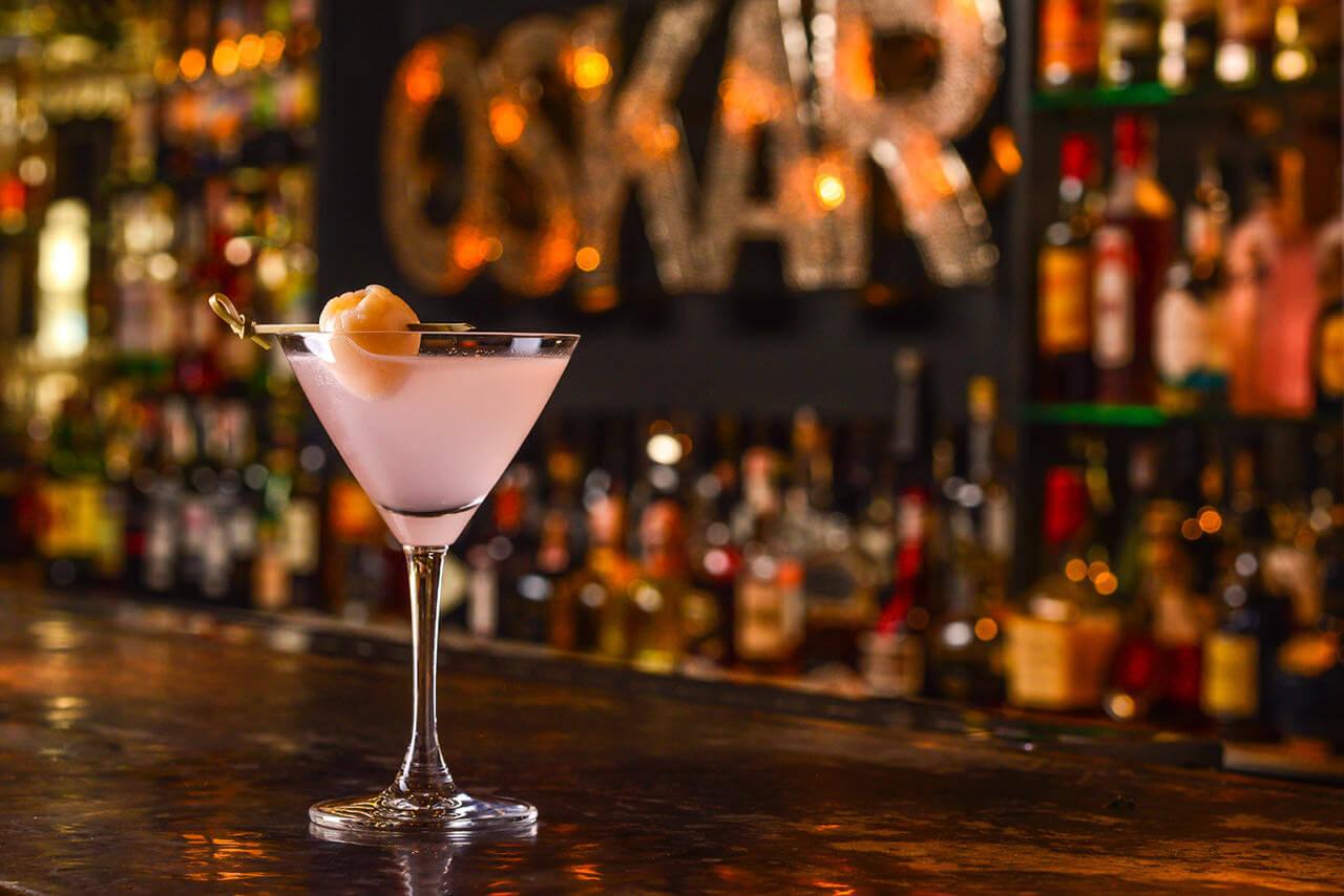 lychee-rose-martini