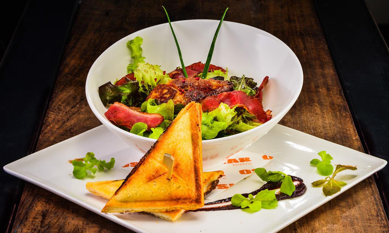oskar-salad