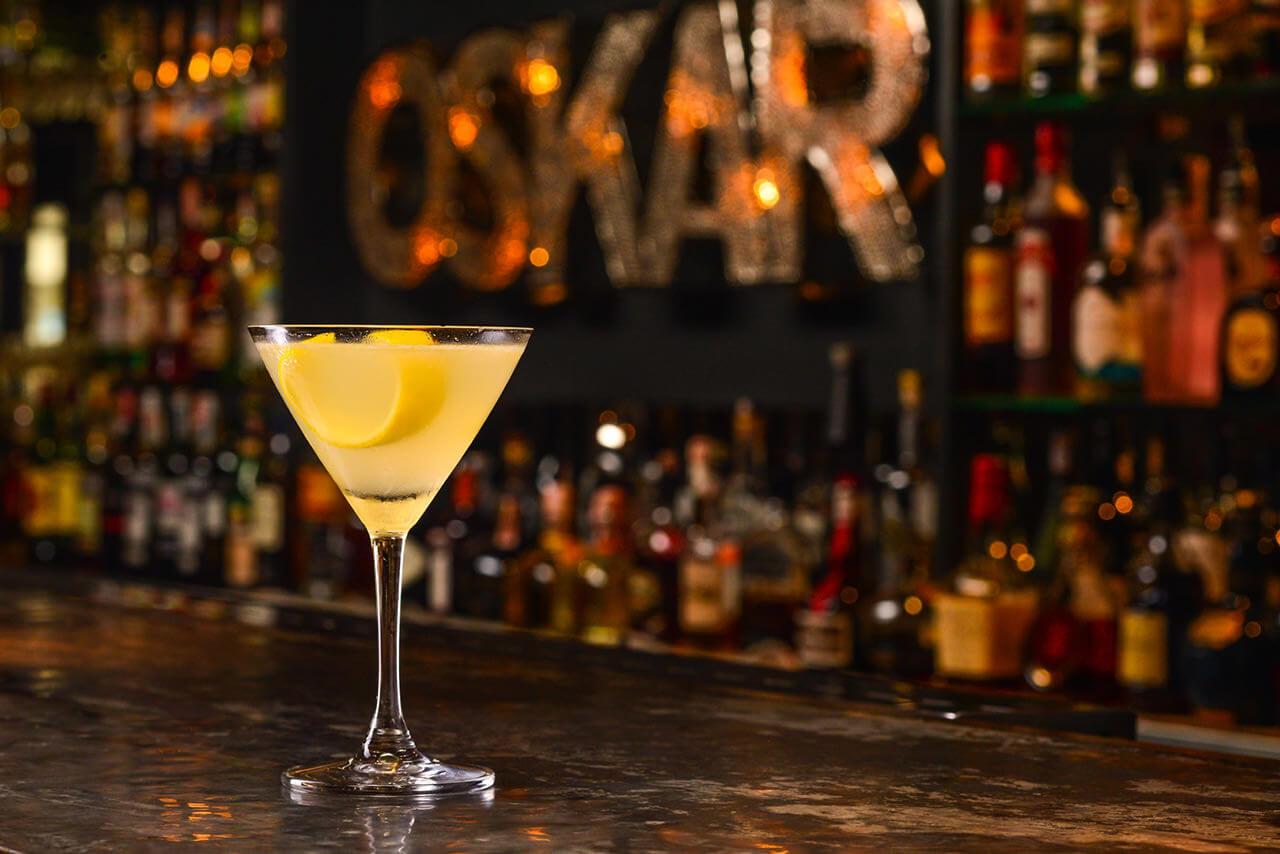 wild-martini