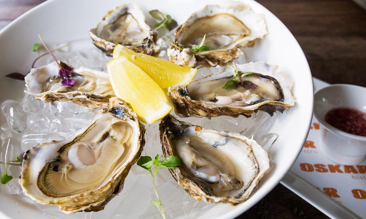 menu_oysters_1280x768