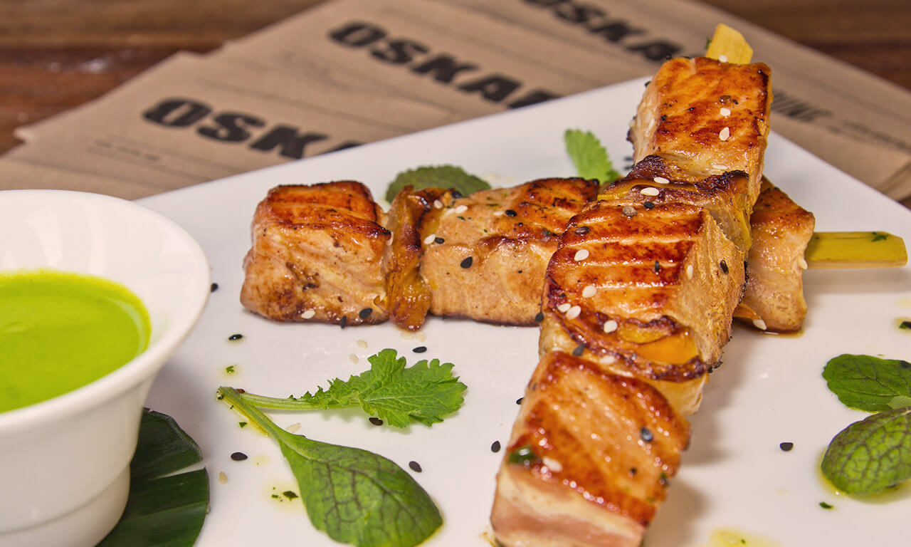 menu_salmonskewer_1280x768