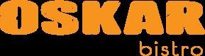 oskar-logo1