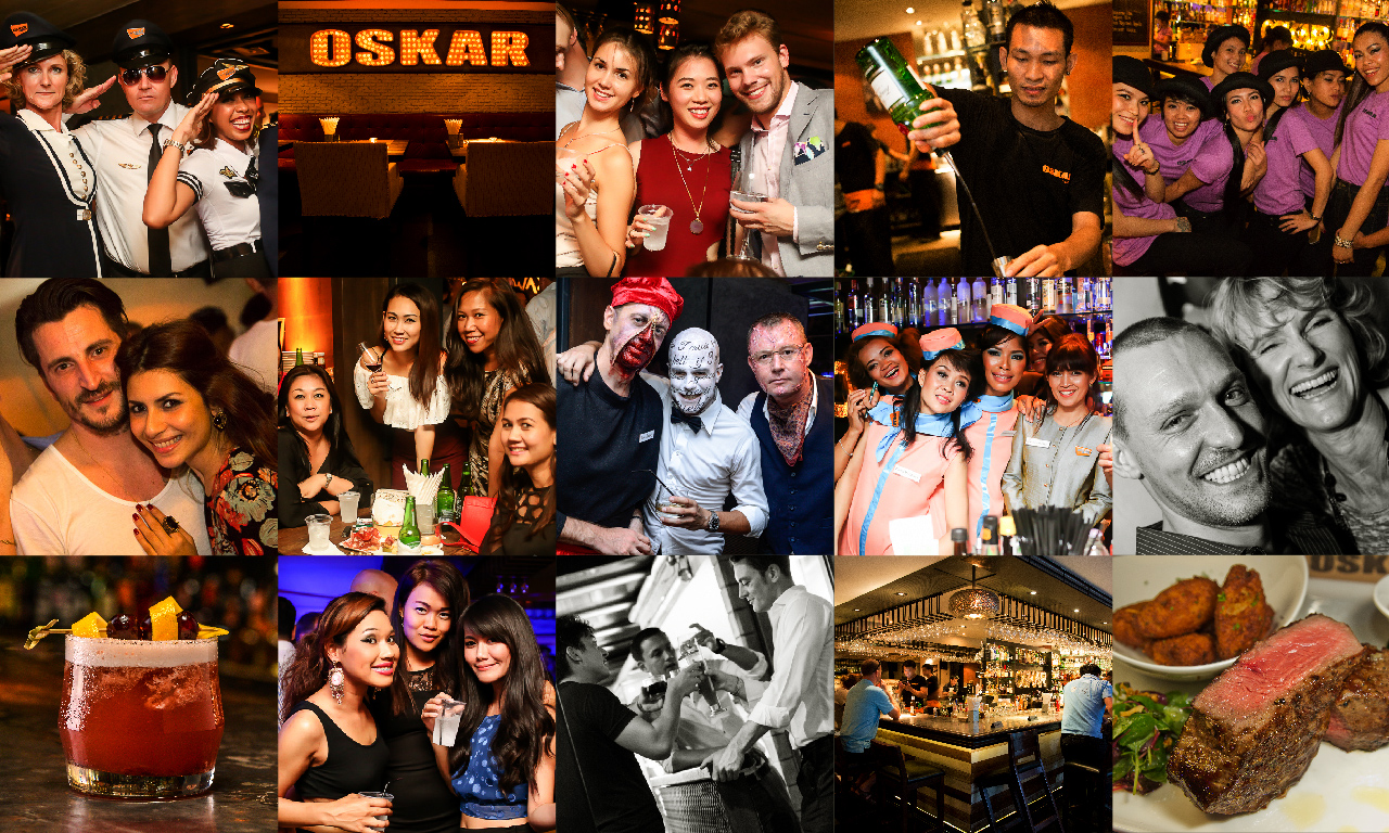 oskar_web_eventslide_oskar_collage_slide3